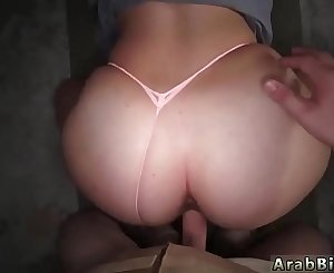 Arab Sex Videos at Cry Pussy Porn, Page 2