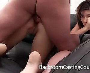 Native Loses Dignity Her Sodomized Stretched Squaw Bum Loves While Her Asshole Takes First Cock To Deflower Fresh Anus