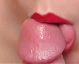 Close Up Butt-cheeks and Cumshot
