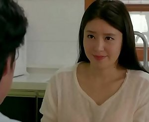 Affair 2016 Korean Sex Drama